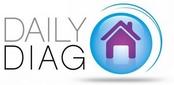 Logo Daily Diag