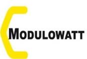 Logo Modulowatt