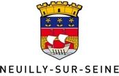 Logo Neuilly