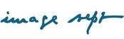 Logo image 7
