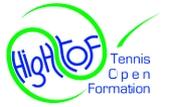 logo_high_tof